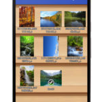 Perfect Viewer v4.3.2.4 [Final] [Donate] APK Free Download