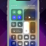 Phone X Launcher, OS 12 iLauncher & Control Center v4.4.2 [Premium] APK Free Download