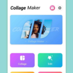 Photo Collage Maker, PIP, Photo Editor, Photo Grid v1.8.2 [VIP] APK Free Download