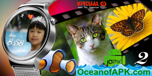 Photo-Watch-2-Android-Wear-2-v4.8.3-Paid-APK-Free-Download-1-OceanofAPK.com_.png