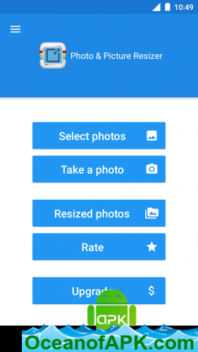 Photo-amp-Picture-Resizer-v1.0.201-Final-Premium-APK-Free-Download-1-OceanofAPK.com_.png