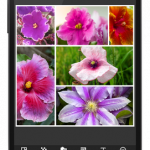 PhotoGrid: Video & Pic Collage Maker v7.05 build 70500003 [Premium] APK Free Download