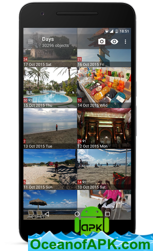 PhotoMap-PRO-Gallery-Photos-Videos-and-Trips-v8.8.1-Paid-APK-Free-Download-1-OceanofAPK.com_.png