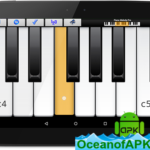 Piano Melody Pro v183 On My Way [Paid] APK Free Download