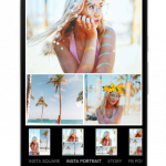 PicsArt Photo Studio: Collage Maker & Pic Editor v12.0.1 [Unlocked] APK Free Download