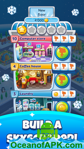Pocket-Tower-Building-Game-amp-Money-Megapolis-v2.15.7-Mod-Money-APK-Free-Download-1-OceanofAPK.com_.png