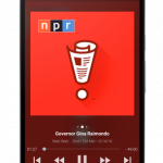 Podcast Addict v4.7 build 2052 [Donate] APK Free Download