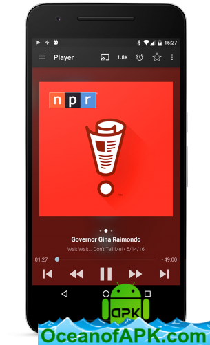 Podcast-Addict-v4.9.1-build-2097-Donate-APK-Free-Download-2-OceanofAPK.com_.png