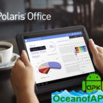 Polaris Office – Word, Docs, Sheets, Slide, PDF v7.6.1 [Pro] APK Free Download