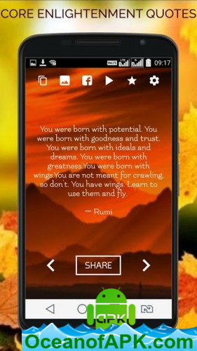 Quotes-amp-Sayings-Pro-v2.1.3.4-APK-Free-Download-1-OceanofAPK.com_.png