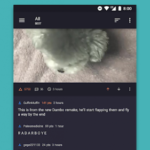 Ready For Reddit – Material 2.0 v2.3.0 [Pro] APK Free Download