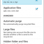 Recycle Bin v2.3.49 [Pro] APK Free Download