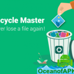 Recycle Master-Recycle Bin, File Recovery v1.6.9 [AdFree] APK Free Download
