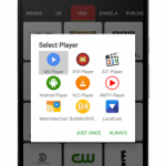 RedBox TV v1.3 [Ad-Free] APK Free Download