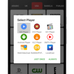RedBox TV v1.3 [Ad-Free] fixed APK Free Download