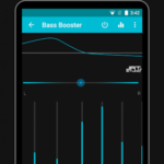 Rocket Music Player v5.9.46 [Premium] APK Free Download