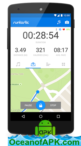 Runtastic-PRO-Running-Fitness-v9.3-b201905065-Paid-Mod-APK-Free-Download-1-OceanofAPK.com_.png