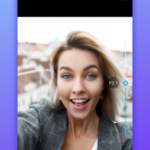 S Pro Camera-Selfie,AI,Portrait,AR Sticker,Gif,Pro v3.0.015 [AdFree] APK Free Download