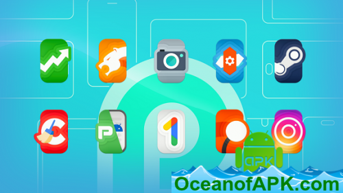 STAX-Icon-Pack-v2.9-Patched-APK-Free-Download-1-OceanofAPK.com_.png