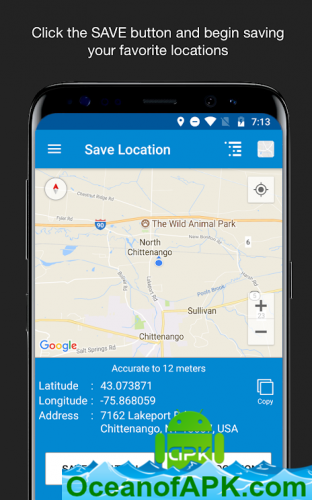 Save-Location-GPS-v4.9-Premium-APK-Free-Download-1-OceanofAPK.com_.png