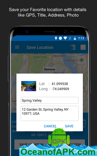 Save-Location-GPS-v4.9-Premium-APK-Free-Download-2-OceanofAPK.com_.png
