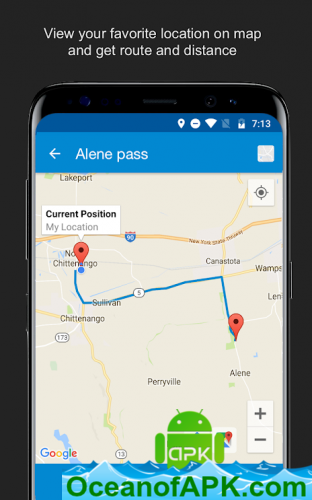 Save-Location-GPS-v4.9-Premium-APK-Free-Download-3-OceanofAPK.com_.png