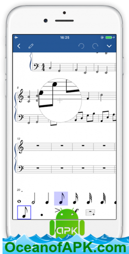 musescore android apk free download
