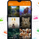 Simple Gallery Pro v6.7.6 [Paid] APK Free Download