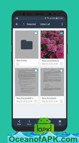 Simple-Scan-Pro-PDF-scanner-v3.6-Paid-APK-Free-Download-1-OceanofAPK.com_.png