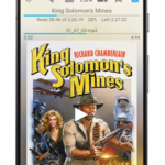 Smart AudioBook Player v4.6.4 [Full] [SAP] APK Free Download