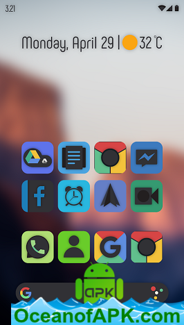 Smoon-UI-Squircle-Icon-Pack-v1.3.0-Patched-APK-Free-Download-1-OceanofAPK.com_.png