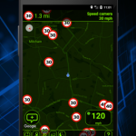 Speed Camera Detector v6.53 [Pro] APK Free Download