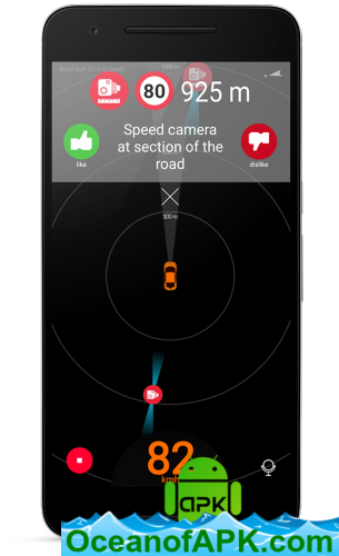 Speed-Camera-Radar-PRO-v3.1.4-Paid-APK-Free-Download-1-OceanofAPK.com_.png