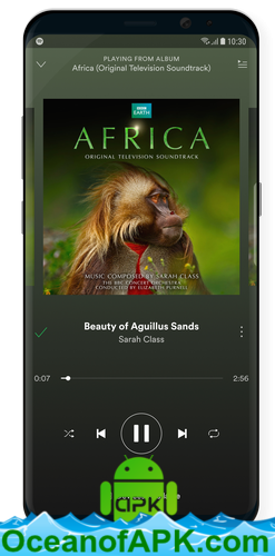 Spotify-Music-and-Podcasts-v8.5.6.673-Final-Mod-APK-Free-Download-1-OceanofAPK.com_.png