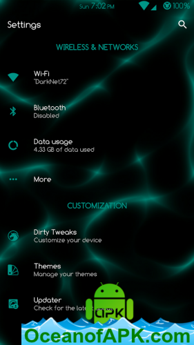 Sprite-Substratum-Theme-v1.230-Unreleased-Patched-20190518-APK-Free-Download-1-OceanofAPK.com_.png