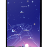 Star Walk 2 Night Sky Guide:Stars & Planets Finder v2.8.2.33 APK Free Download