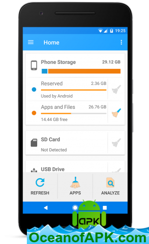 Storage Space V22 0 4 Premium Apk Free Download Oceanofapk