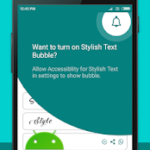Stylish Text Maker – Fancy Text Generator v1.6 [PRO] APK Free Download