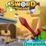 Swordman: Reforged v1.4.42 (Mod Money) APK Free Download
