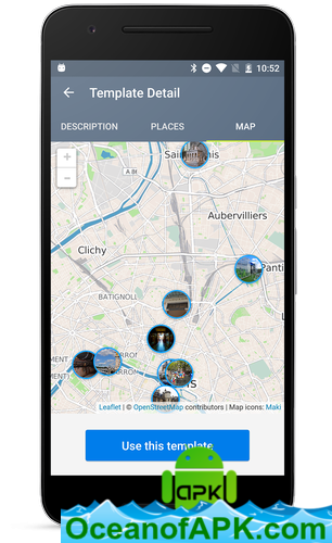Sygic-Travel-Maps-Offline-amp-Trip-Planner-v5.0.7-Unlocked-APK-Free-Download-1-OceanofAPK.com_.png