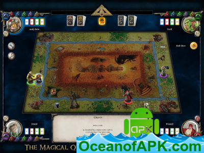 Talisman-Digital-Edition-v22.12-Unlocked-APK-Free-Download-1-OceanofAPK.com_.png
