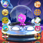 Talking Alan Alien – AdFree v5.0 [Paid] APK Free Download