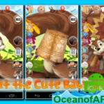 Talking Baby Squirrel Deluxe v5.2 [Paid] APK Free Download