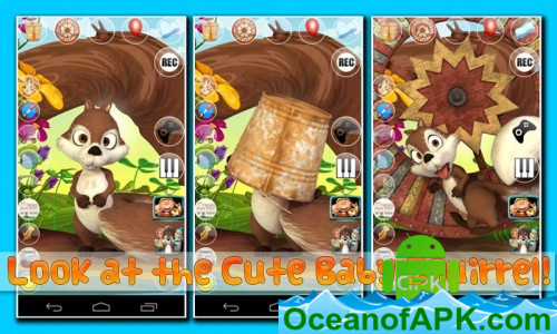 Talking-Baby-Squirrel-Deluxe-v5.2-Paid-APK-Free-Download-1-OceanofAPK.com_.png