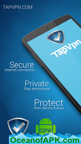 💐 Download vpn private pro apk | VPN Private for Android  2019-05-03
