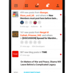 Tapatalk – 200,000+ Forums v8.3.0 build 1448 [Vip] APK Free Download