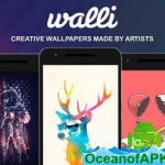 Tapety – Walli v2.7.3.1 b105 [Premium] APK Free Download