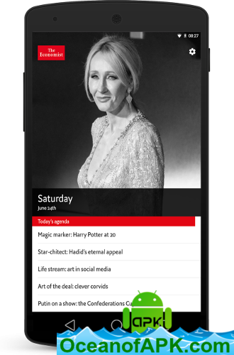 The-Economist-Espresso-v1.7.0-Subscribed-APK-Free-Download-1-OceanofAPK.com_.png