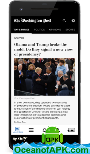 The-Washington-Post-Classic-v4.19.5-Subscribed-APK-Free-Download-1-OceanofAPK.com_.png