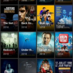 Titanium TV v2.0.15 APK Free Download